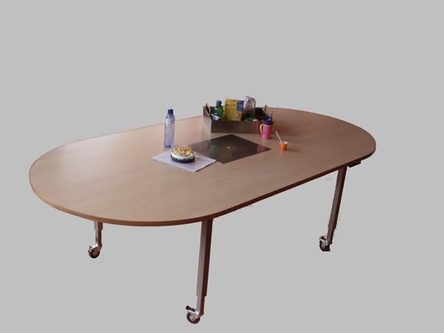 verstelbare-tafel-pootjes