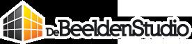 logo_debeeldenstudio