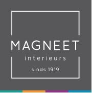 magneetinterieurs.nl