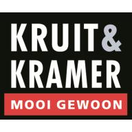 Kruit-en-Kramer-170902_logo