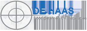 Loodgieter-De-Haas-logo-licht-small