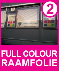raamfolie_full_colour