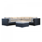 Loungeset_GSA4575