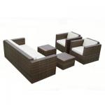 Loungeset_GSA4578