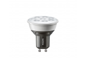 philips_master_ledspot_mv_value_gu10