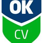 Logo-OK-CV