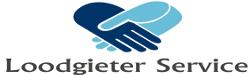 Logo-Loodgieter-Service
