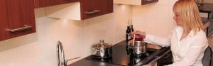 Kersen-vanille-Lonk-C-1721x563-pxls-918x285