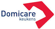 Logo-Domicare-Keukens-190x101