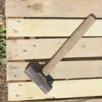 wood-287040_640-200x300