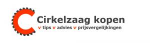Cirkelzaag-kopen-logo-e1410345309689