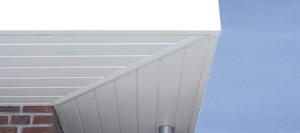 Schroten-panelen-overstek