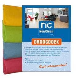 big_newclean-droogdoek-0