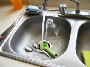 sink-208143_640-300x225