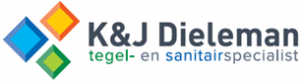 kj dielman logo