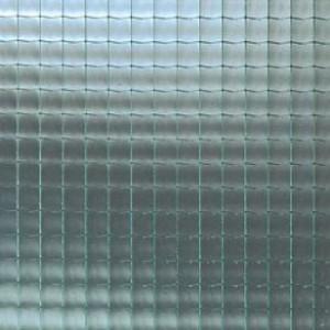 glasservice online