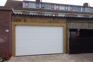Garagedeur-volop-in-het-zicht
