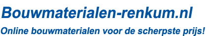 bouwmaterialen-renkum-logo
