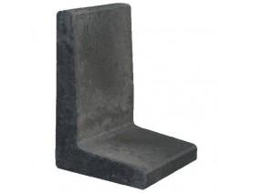 l elementen winkel gevonden wonen informatie site. Black Bedroom Furniture Sets. Home Design Ideas
