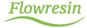 logo-flowresin