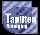 tapijt reinigen