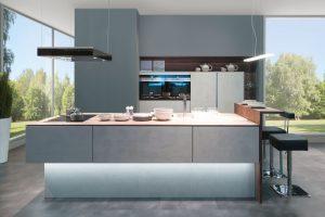 Keuken Voor Weinig : Op zoek naar een keuken slagen doe je bij keuken nijmegen keuken