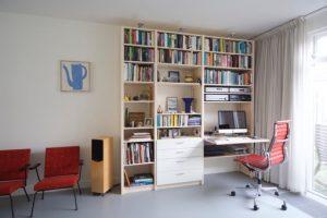 Nieuwe kast van Lundia Arnhem - Wonen informatie site
