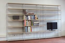 Lundia Tv Kast.Nieuwe Kast Van Lundia Arnhem Wonen Informatie Blog