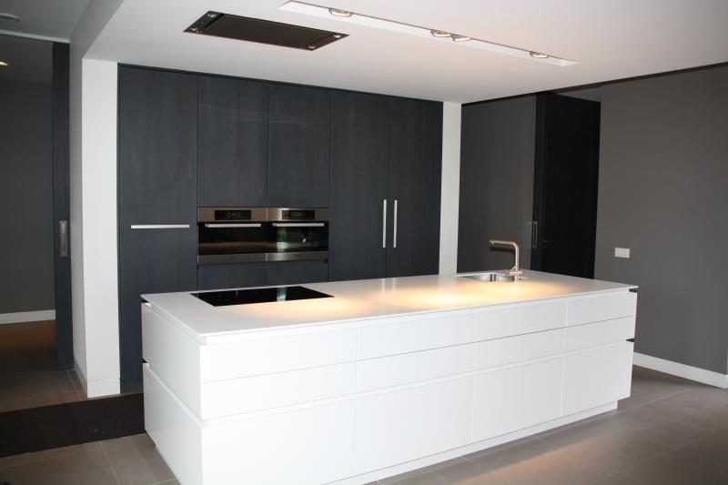 keuken oss wonen informatie site
