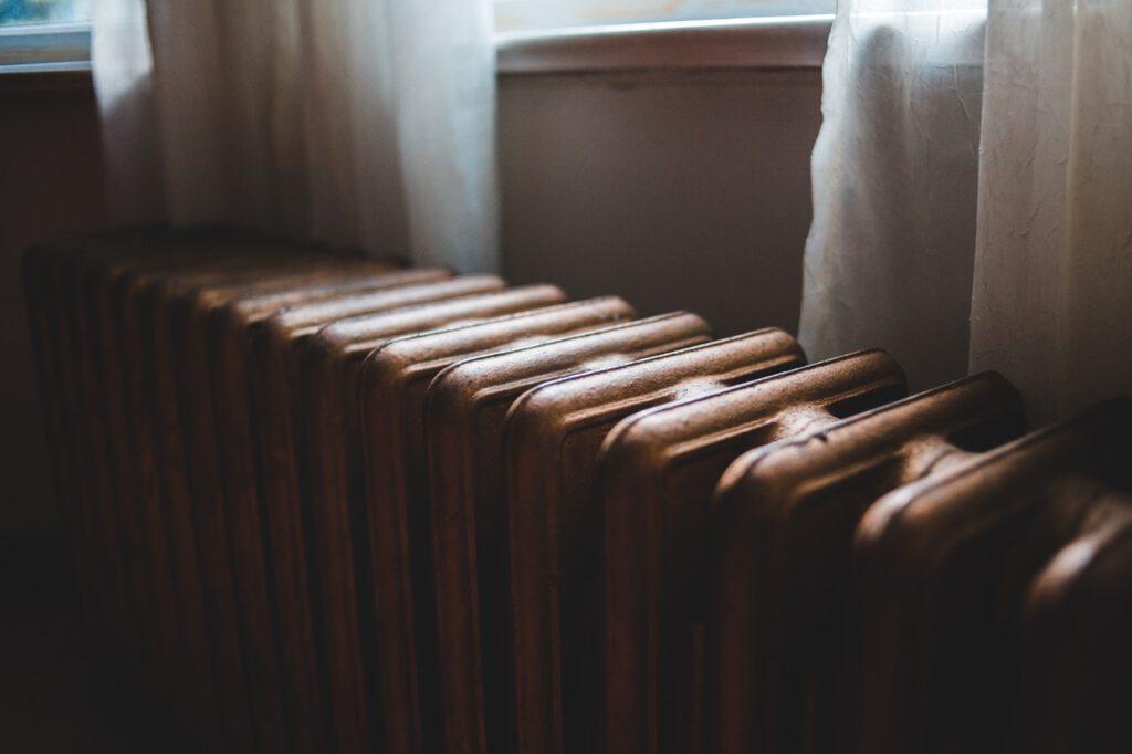 goedkope radiatoren